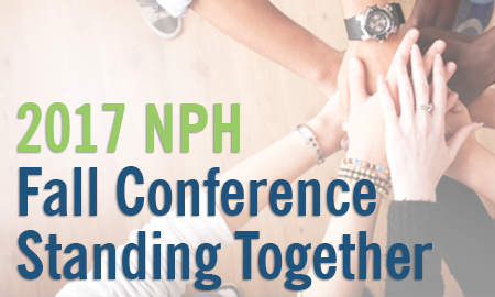 NPH Affordable Housing Conference
