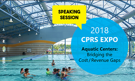 CPRS Conference and Expo 2018